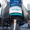 Inogen IPO_021414134