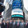 Inogen IPO_021414144