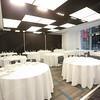 Nasdaq_NCSA_Conference_102214007