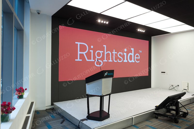 Rightside_120514005
