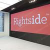 Rightside_120514006