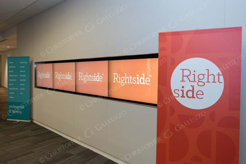 Rightside_120514004