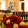 Hliday_Party_121714014