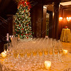 Hliday_Party_121714001