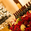Hliday_Party_121714015