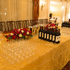 Hliday_Party_121714004