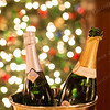 Hliday_Party_121714011