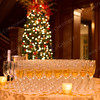 Hliday_Party_121714002