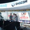nasdaq_shazam_093014011
