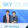 IPO_Day_Sky_solar_111314014