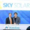 IPO_Day_Sky_solar_111314013