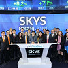 IPO_Day_Sky_solar_111314004