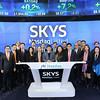 IPO_Day_Sky_solar_111314002