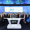 IPO_Day_Sky_solar_111314006