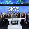 IPO_Day_Sky_solar_111314003
