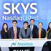 IPO_Day_Sky_solar_111314007