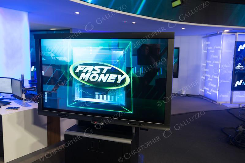 fast_money_021215001