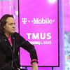 t-mobile_102715001