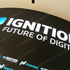 CG_Ignition_Event_120815001