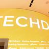 cg_Techday_042115009