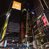Times_Square_032517054