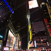 Times_Square_032517053