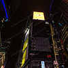 Times_Square_032517049
