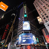 Times_Square_032517064