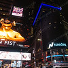 Times_Square_032517056