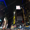 Times_Square_032517006