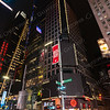 Times_Square_032517055