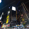 Times_Square_032517009
