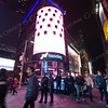 Times_Square_032517002