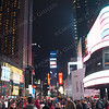 Times_Square_032517008