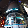 Times_Square_032517011