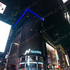 Times_Square_032517052