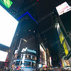 Times_Square_032517005