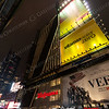 Times_Square_032517038