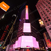 Times_Square_032517065