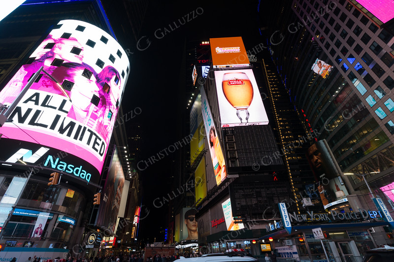 Times_Square_032517001