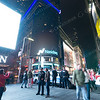 Times_Square_032517003