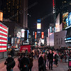 Times_Square_032517059