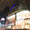 Times_Square_032517013