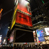 Times_Square_032517043