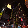 Times_Square_032517007
