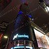 Times_Square_032517015