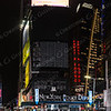 Times_Square_032517057