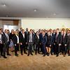 CG-Nasdaq-Danish_Guests-180926-003