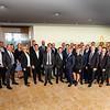 CG-Nasdaq-Danish_Guests-180926-006