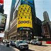 SS-20200923-GoodRx-014